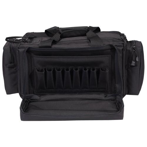 5.11 Tactical Range Ready Bag