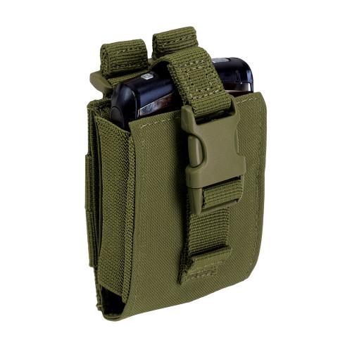 5.11 Tactical VTAC C5 Case