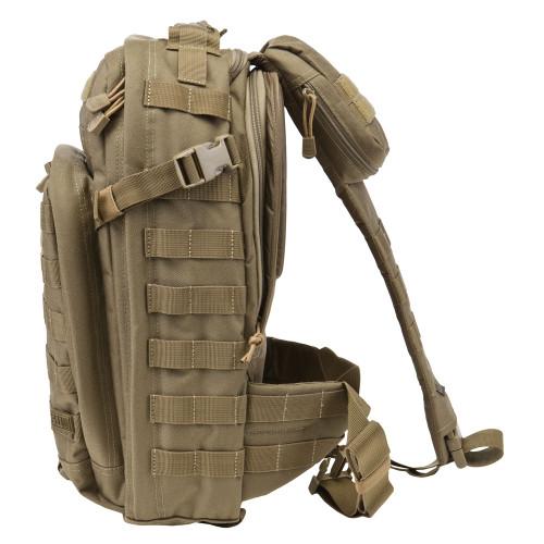 5.11 Tactical MOAB 10 Bag