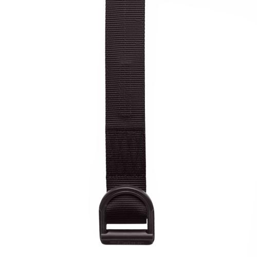 "5.11 Tactical 1 3/4"" Operator Belt"
