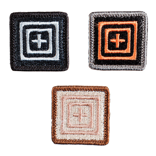 5.11 Tactical One X One Scope Patch