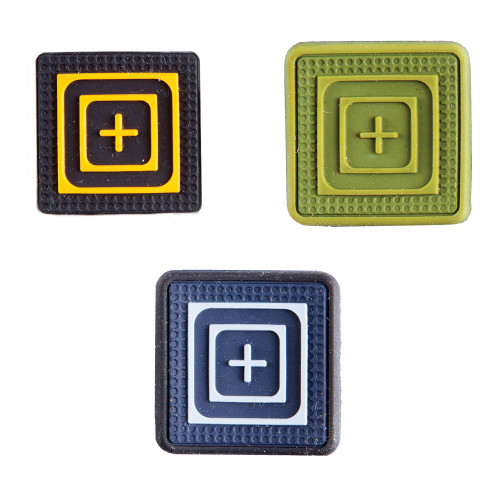 5.11 Tactical One X One Scope TPR Patch