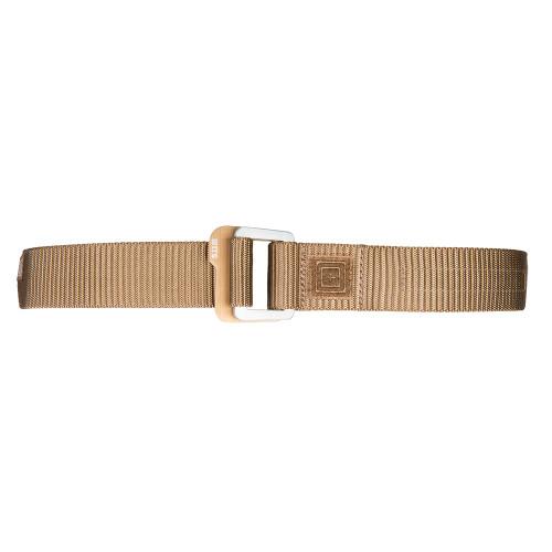 5.11 Tactical Traverse Double Buckle Belt