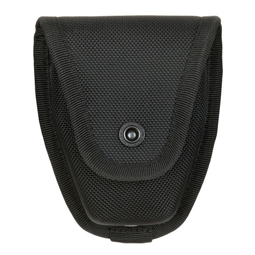 5.11 Tactical Sierra Bravo Cuff Pouch