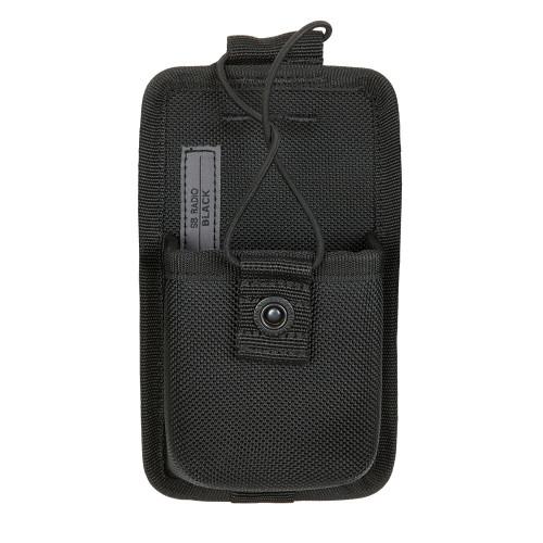 5.11 Tactical Sierra Bravo Radio Pouch