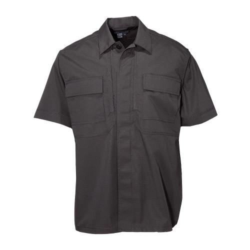 5.11 Tactical TDU Taclite Ripstop Shirt