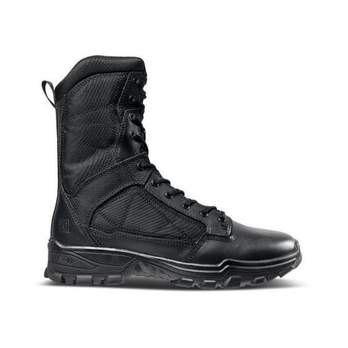 "5.11 Tactical Fast-Tac 8"" Boot - 12387"