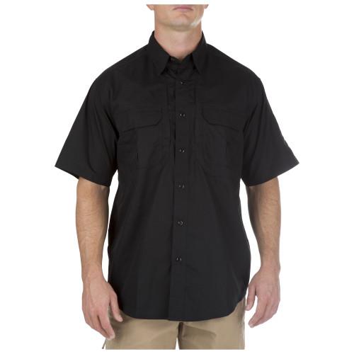 5.11 Tactical 71175/71175T Taclite Pro Short Sleeve Shirt
