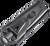 SureFire Stiletto Multi-Output Rechargeable Pocket LED Flashlight - PLR-A