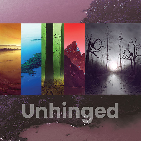 Unhinged Set