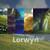Lorwyn Set