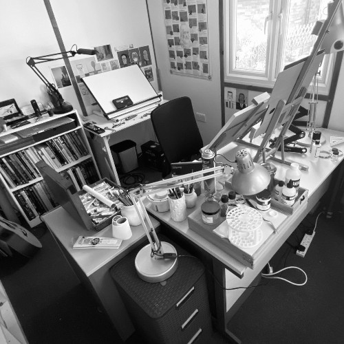 john-desk.jpg