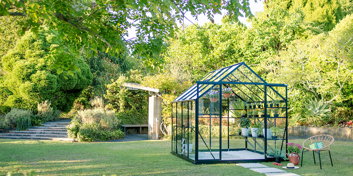 residential-greenhouse
