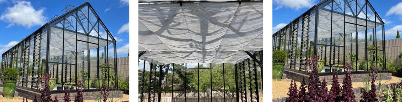 12-foot-series-winter-gardenz-greenhouse-commercial-grade-steel.jpg