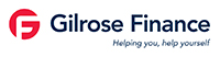 gilrose-logo-land-small.jpg