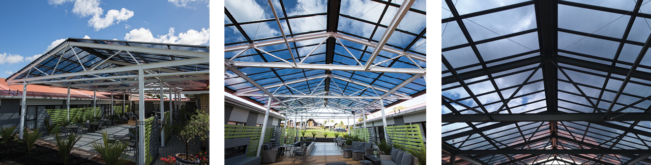 glass-canopy-architectural-glass-greenhouse-glasshouse.jpg