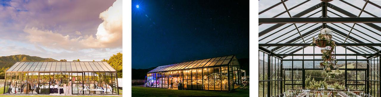 glasshouse-vineyard-architectural-glass-greenhouse-glasshouse.jpg