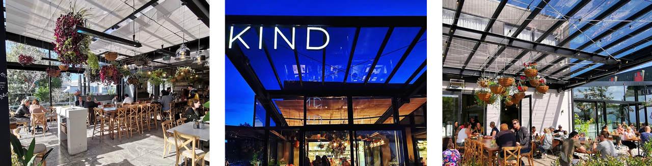 kind-architectural-greenhouse-hospitality-glasshouse-restaurant-greenhouse.jpg