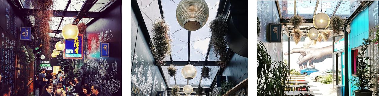 laneway-glass-canopy-hospitality-architectural-greenhouse-glasshouse.jpg