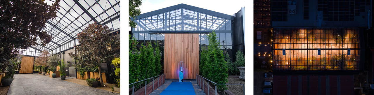 morningside-glass-roof-architectural-greenhouse-hospitality-glasshouse-wide-space.jpg