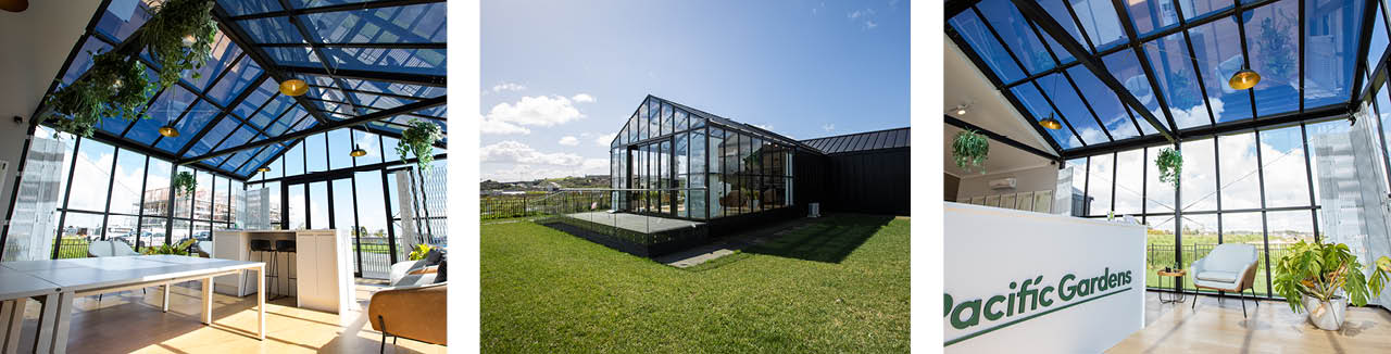 pacific-gardens-architectural-glass-roof-office-space-greenhouse-wide-space.jpg