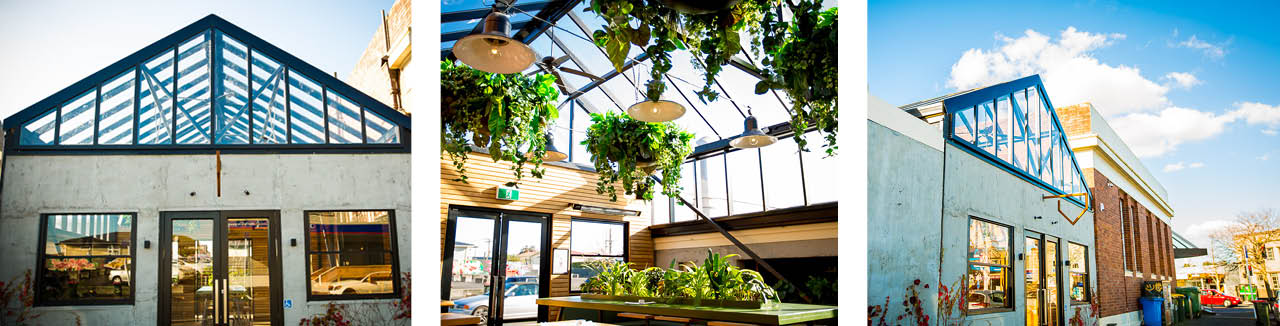pocket-bar-restaurant-architectural-glass-roof-hospitality-greenhouse-wide-space.jpg