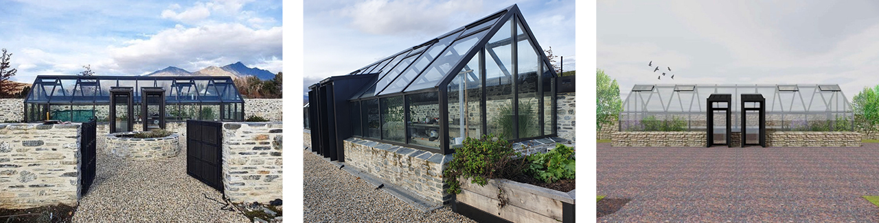 queesntown-architectural-glass-greenhouse-glasshouse.jpg