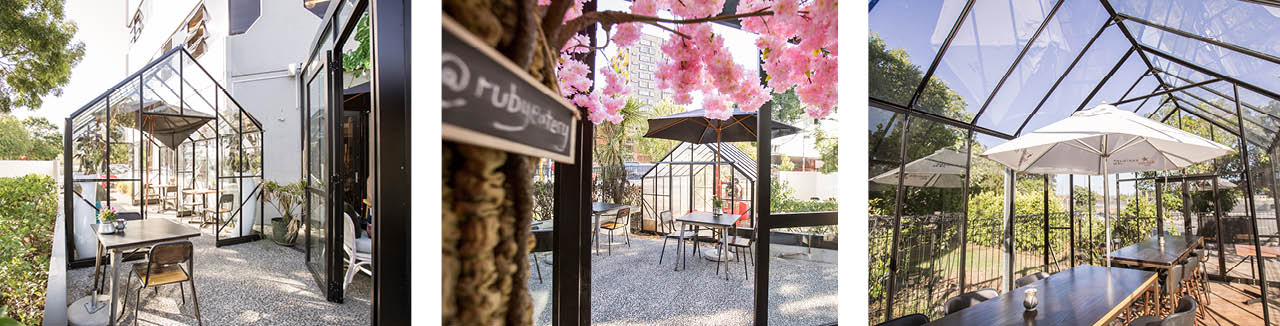 ruby-eatery-hospitality-glass-roof-architectural-greenhouse-wide-space.jpg