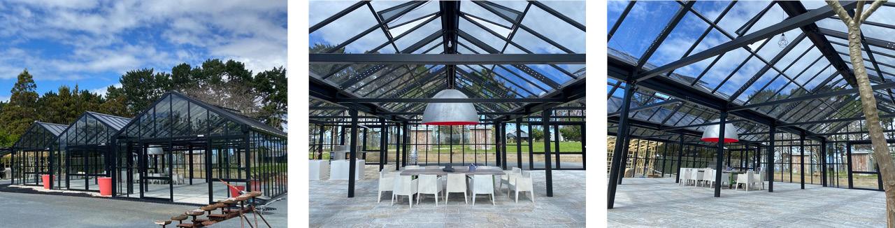 shelly-beach-architectural-glasshouse-winter-gardnez.jpg