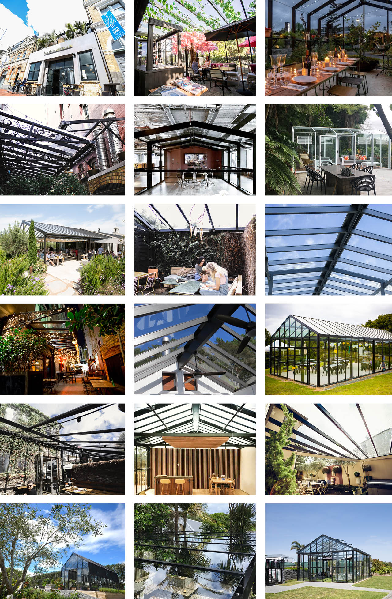 winter-gardenz-custom-architectural-gallery.jpg