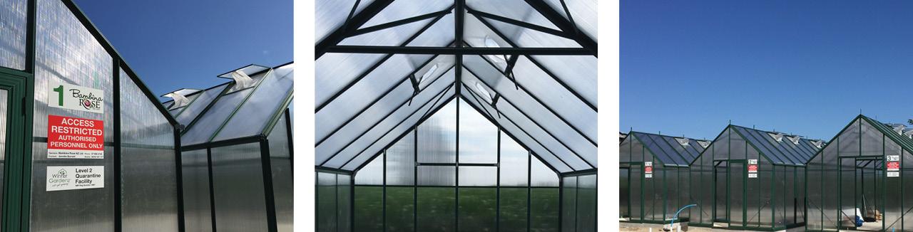 winter-gardenz-quarantine-greenhouses-7.jpg