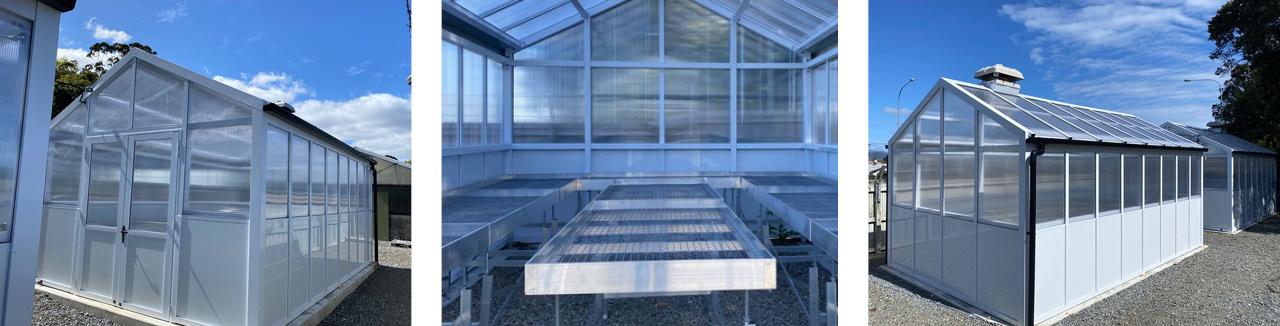 winter-gardenz-quarantine-greenhouses.jpg