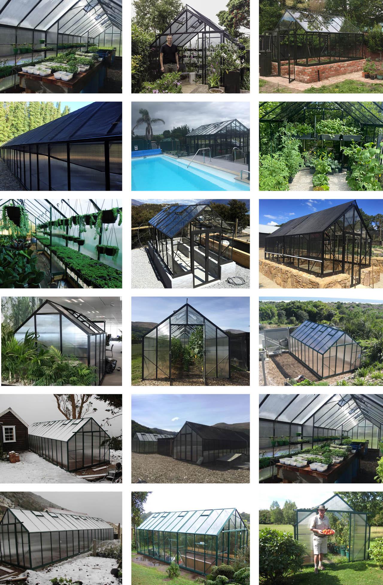 winter-gardenz-residential-gallery-2.jpg