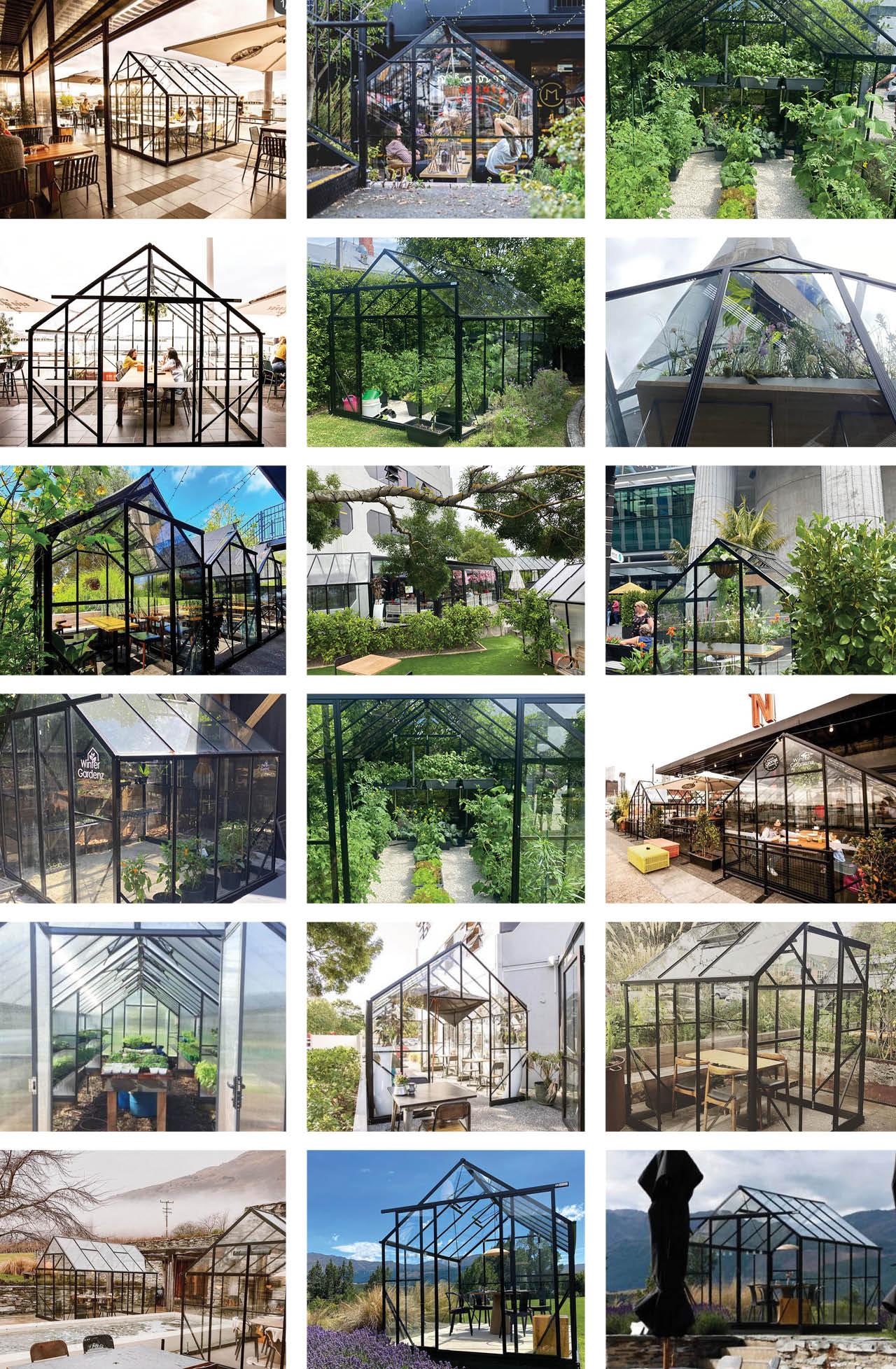 winter-gardenz-residential-gallery-pg1.jpg