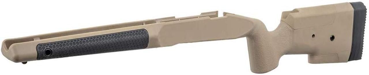 MAPLE LEAF MLC-S1 Tactical Stock for VSR-10 DE