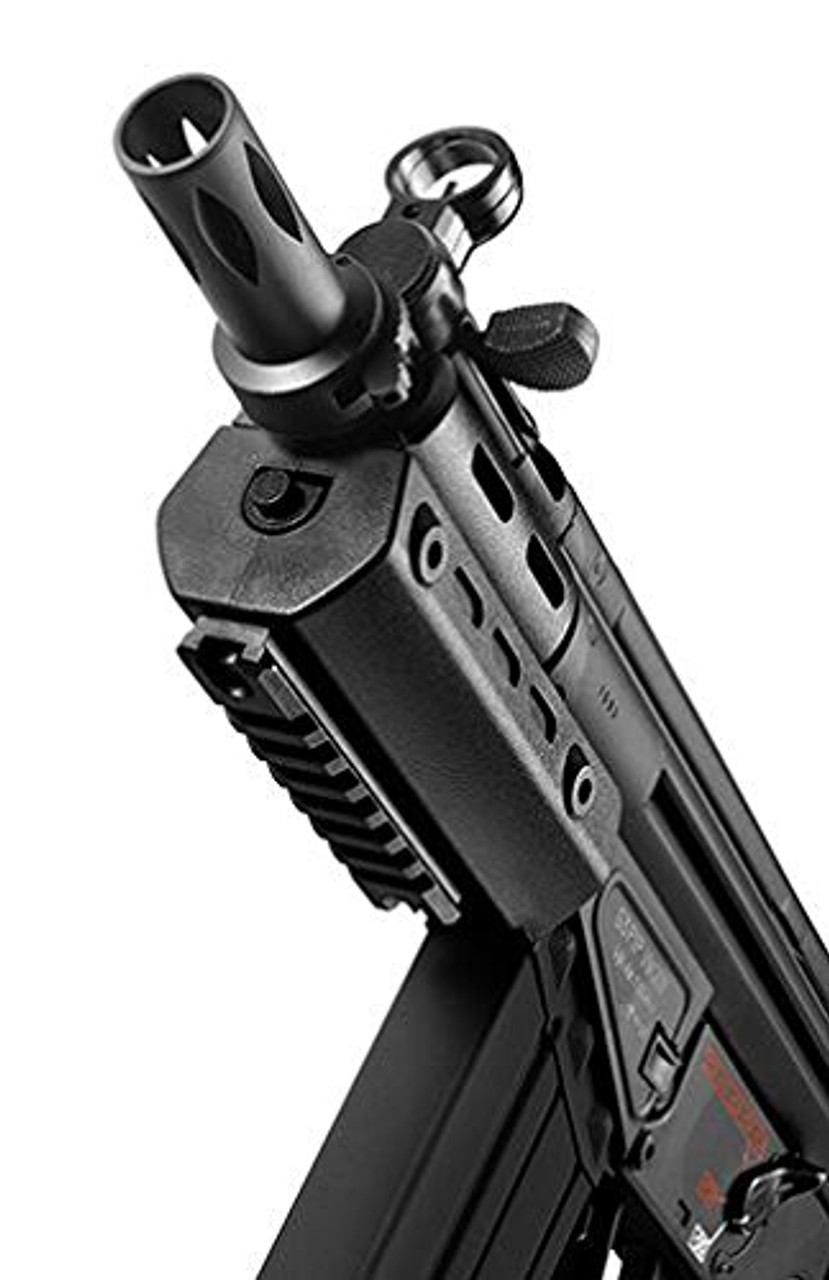 Tokyo Marui G3 SAS HC high cycle Airsoft Electric Rifle gun