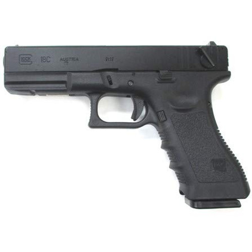 APS Glock 18C Carbine Conversion Set SA011-B