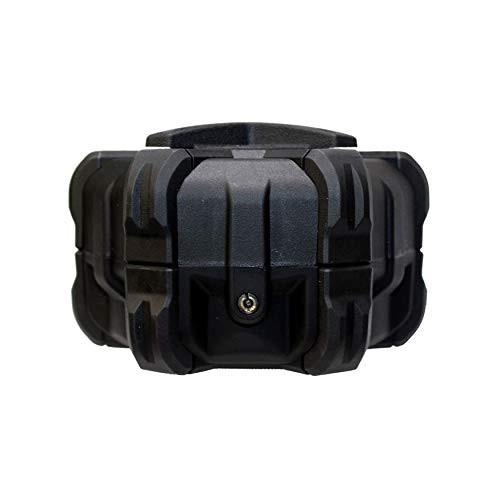 ARMORER WORKS 350 series adaptive drum magazine AW / WE / TM Glock GBB