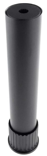 GOLDEN EAGLE M870 Extension tube