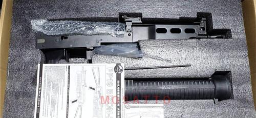 SILVERBACK PP-19 Bizon 2 Airsoft electric Gun Conversion Kit