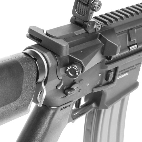 KRYTAC TRIDENT MKII SPR-M Airsoft Rifle gun