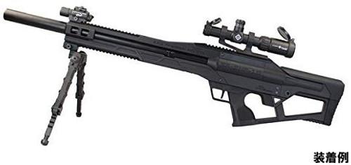 SRU VSR10 SNP Advanced Kit Snow White for Tokyo Marui VSR-10 Pro Sniper/G spec *Rifle gun is not included.