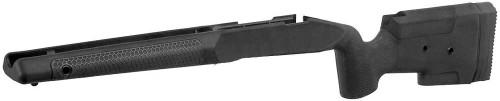 MAPLE LEAF MLC-S1 Tactical Stock for VSR-10 Black