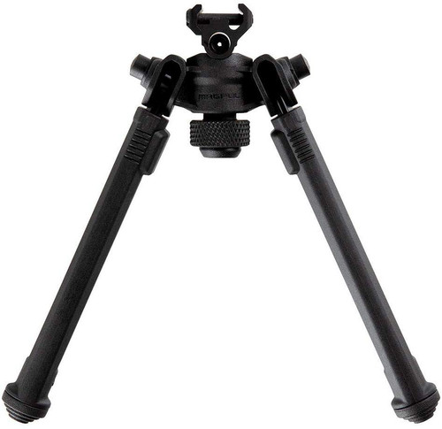 Magpul Bipod for 20mm Rail BK (Black)