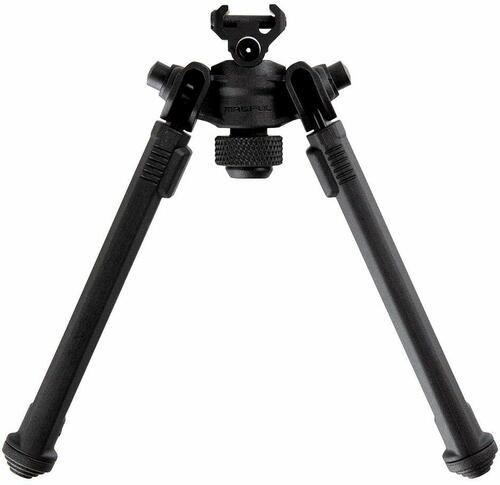 Magpul Bipod for 20mm Rail BK (Black)