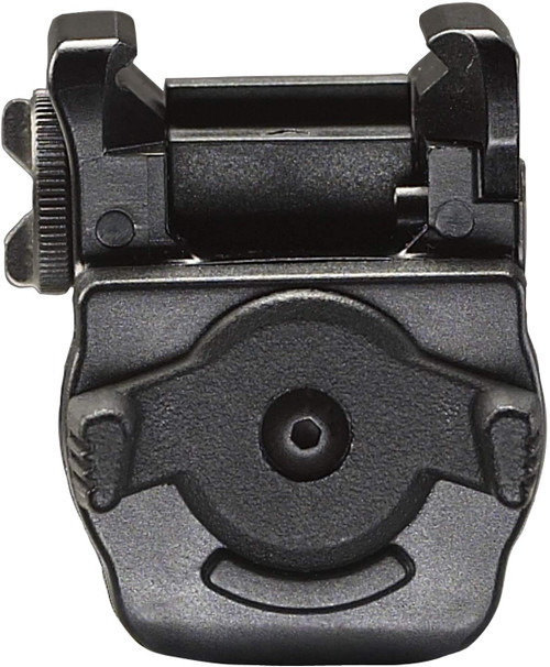 Streamlight Weapon Light TLR-3 USP Compact