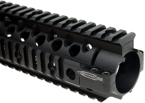 PTS Centurion Arms C4 Rail 7 inch for M4