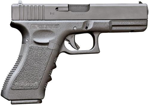 KSC G18C Slide Heavyweight Airsoft GBB gun