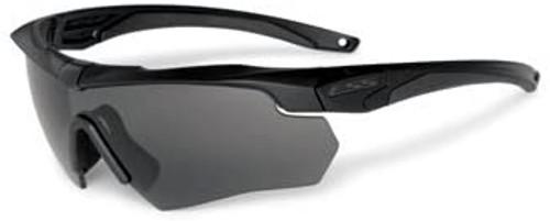 ESS Crossbow 2LS 2 piece Lens Set