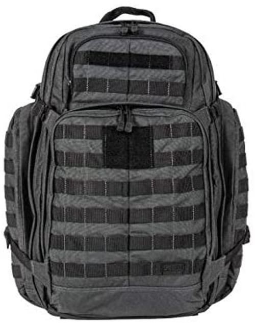 5.11 tactical rush 72 backpack 58602 Double Tap